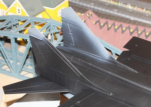 MiG-31B Foxhound, AMK 1/48 - Sida 6 41999441491_4d464982b9