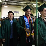 May 15, 2018 - 9:18am - 20180512_CommencementCeremony_028