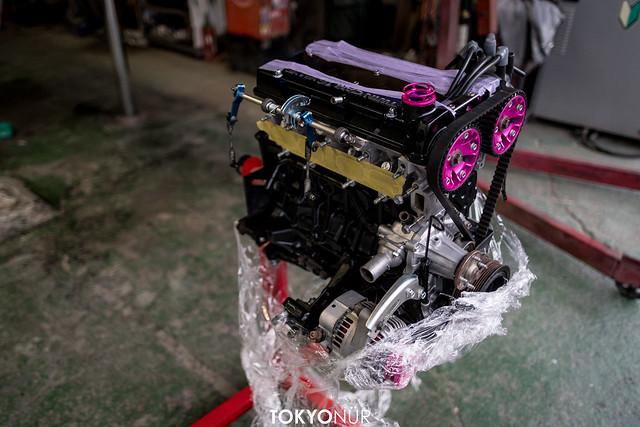 DSC04224