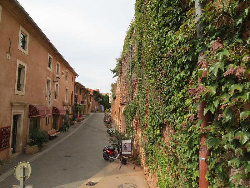 Rue du Jeu de PaumeIMG_9467