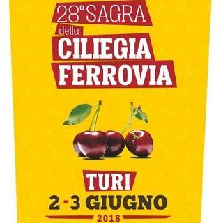 Sagra_Della_Ciliegia_a_Turi