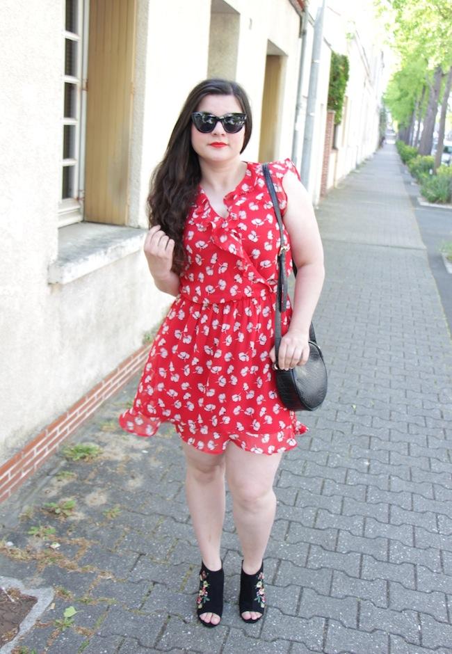 comment-porter-petite-robe-rouge-blog-mode-la-rochelle-6