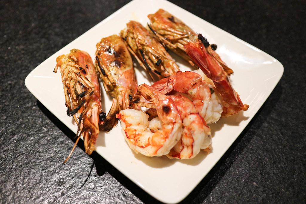 膔柴 小鮮燒肉 (98)