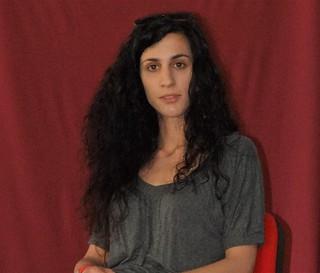 Lavinia Orlando