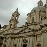 Sant'Agnese in Agone - https://www.flickr.com/people/68777574@N00/