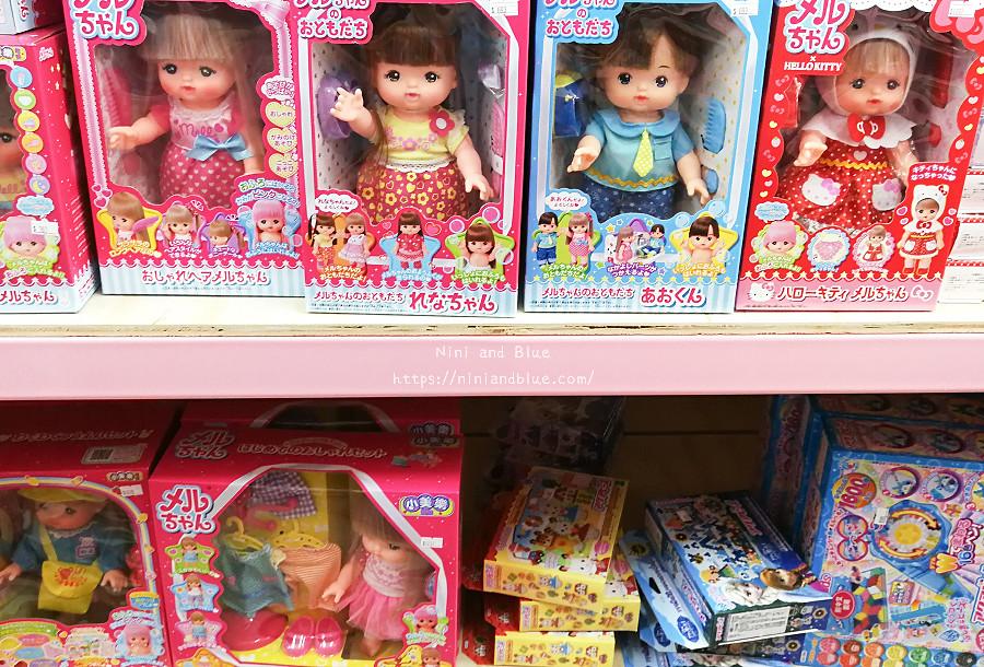 台中 玩具 批發 特賣會13