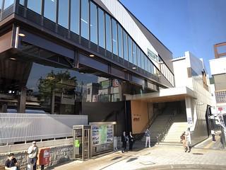 2018/4/28-29, 四季島ツアー-238