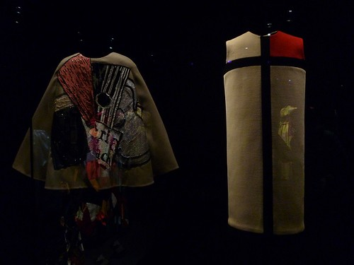 13 ysl museum - aesthetic phantoms 2