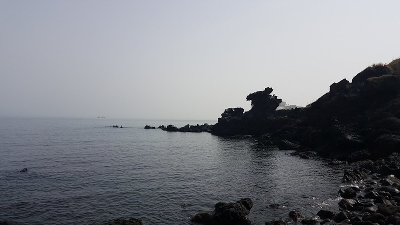 Dragon Head Rock (3)