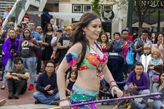 2018 Fiesta Asia Silver Spring  (1473) Asala