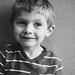 Logan - Age 3, Week 48