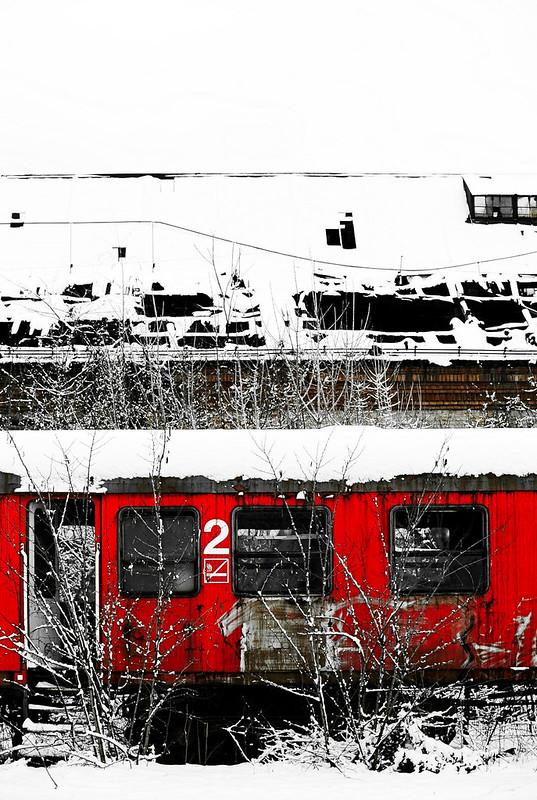 Abandoned Budapest_3_2018-72