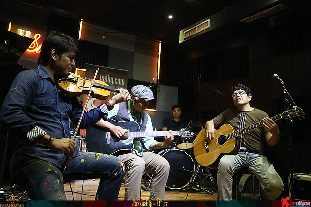 JazzualityatTP-07-TrioBigibas (8)