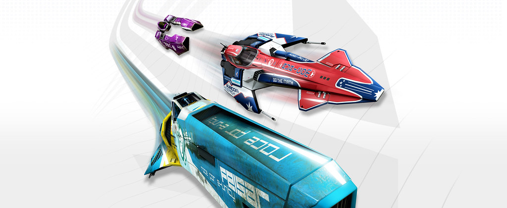 wipeout-omega-collection-huge-hero-desktop-tablet-01-ps4-eu-22may17