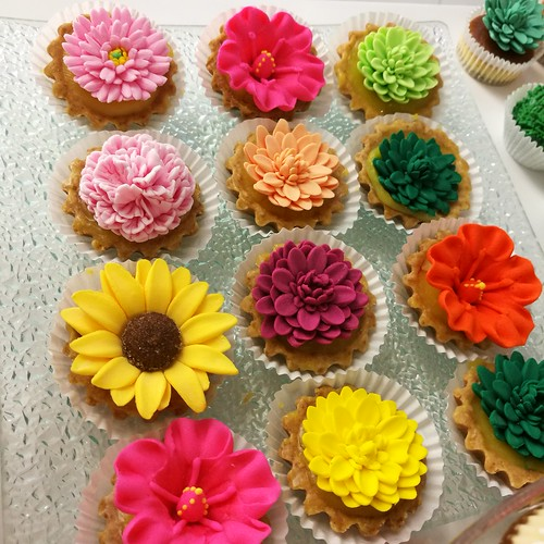 Lara Mia Colorful Treats for Chimes Boutique Abreeza IMG_20180310_135922