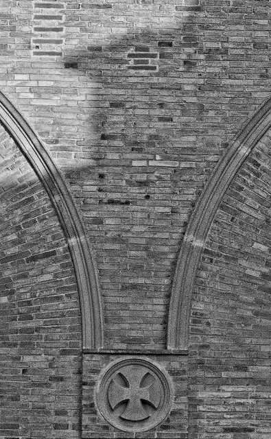 bauça_cathedral (1 de 2)