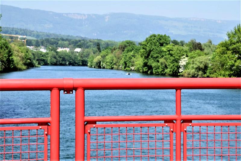 River Aare 06.05 (11)