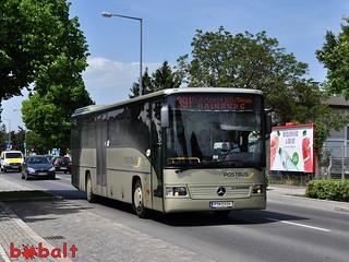 postbus_pt12434_01