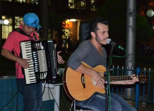 Intervalos Musicais - Bruno Coelho NAC