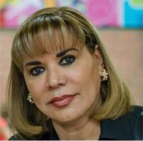 PÁG. 5 (2). Jerónima Moma Reza Soto, la cuñada cómoda de la alcaldesa Juana Leticia Herrera Ale. Imparable el pillaje de la clase política corrupta de Gómez Palaco.