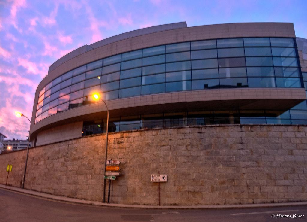 01.- CPIS - 6ª etapa (Ourense-Oseira) (4)