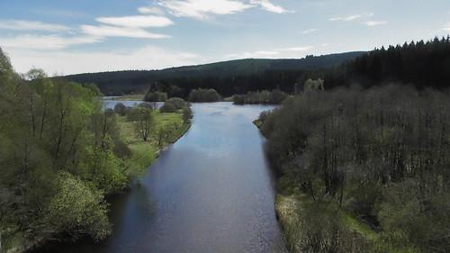 North Tyne River May 18 (1)
