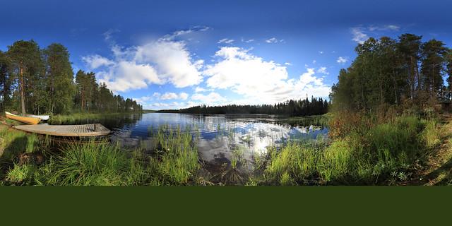 IMG_4384 Panorama