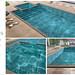SAYO @ Fameshed - Palm Springs Pool