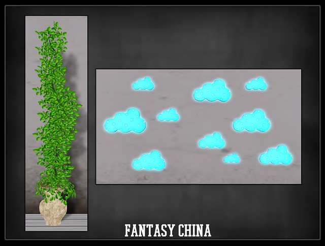 fantasychina4