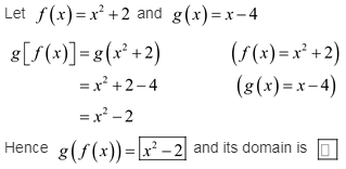 larson-algebra-2-solutions-chapter-10-quadratic-relations-conic-sections-exercise-10-5-54e