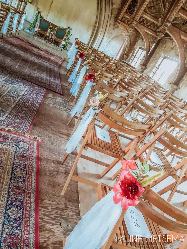 bruiloftstyling weddingstyling bruiloft aankleding styliste aline sietsema (9)