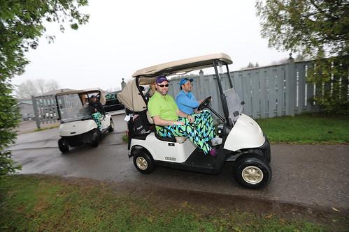 Epic Golf Challenge 2018