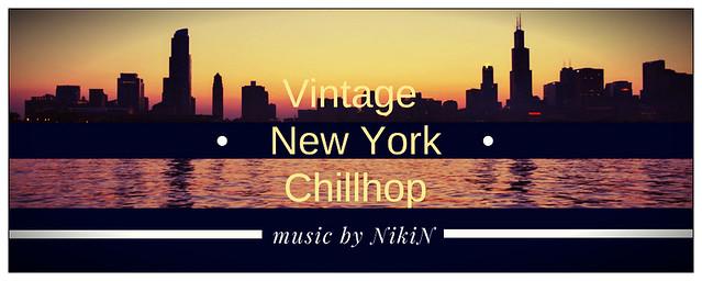 Vintage_NY_Nikin