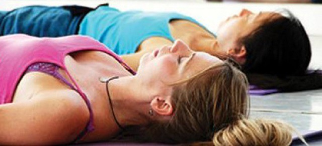 respirazione olotropica benefici