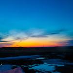 14. Aprill 2018 - 20:34 - Sunset 3