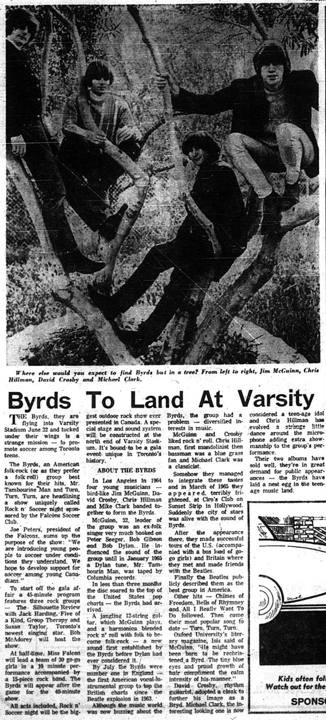 tely 66-06-02 byrds preview