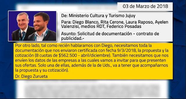 Corrupción en Jujuy 6