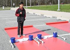 Junior Solar Sprint Setup2-4