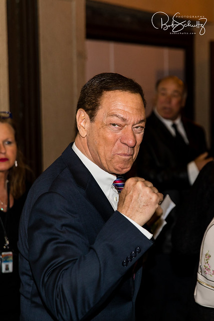 NJHOF-050618-Joe Piscopo