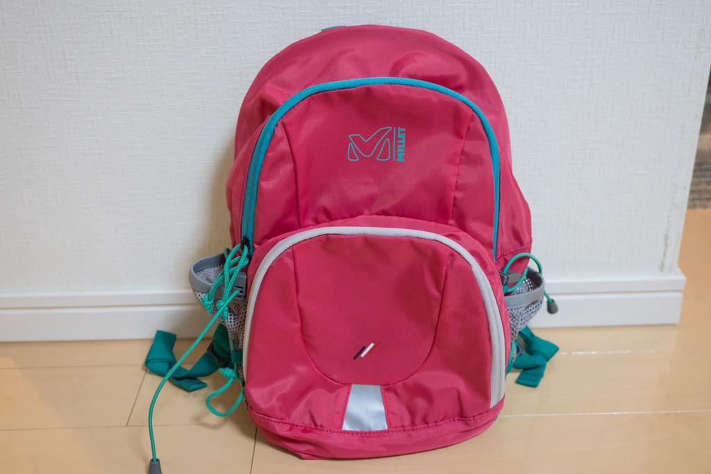 MILLET_bag-7