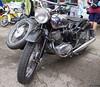 1953 NSU Max 251 OSB - Steib Gespann _c
