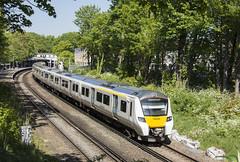 UK Class 700