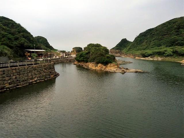 和平島公園 (2)
