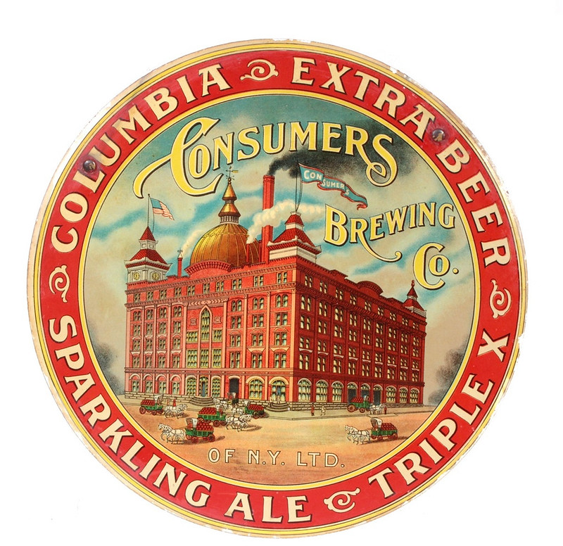 consumers-brewing-sign