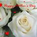 Mutterstag