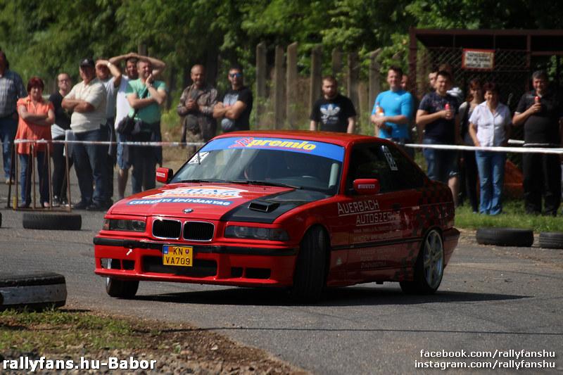 RallyFans.hu-12715