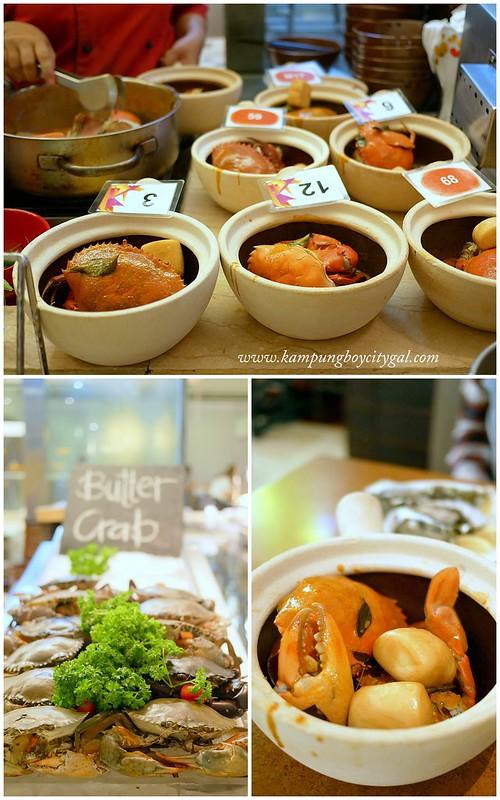 kbcg - gobo buffet2