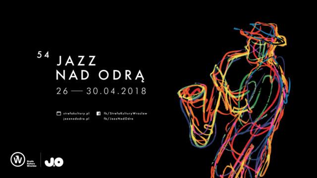 54.-Jazz-nad-Odrą_grafika-pozioma-768x432