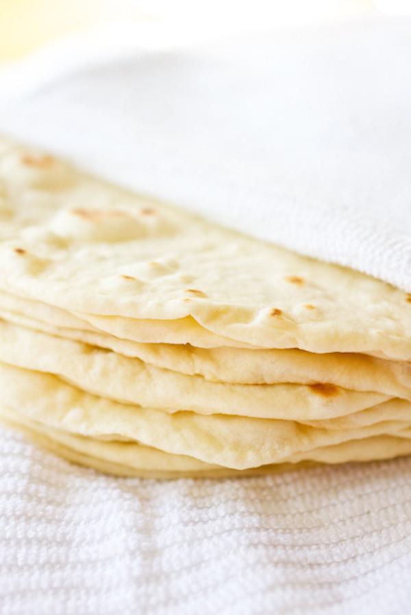Strange Homemade Soft Flour Tortillas Smells Like Home Download Free Architecture Designs Oxytwazosbritishbridgeorg