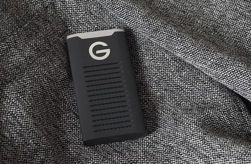 G-DRIVE SSD R_05